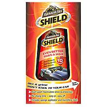 344959: Armor All Shield Wax - 500ml
