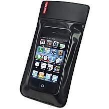345410: Rixen-Kaul Phone Bag