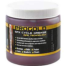 image of Progold EPX Grease - 16oz