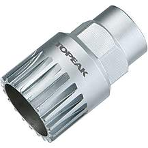 image of Topeak Bottom Bracket Tool Attachment - Shimano