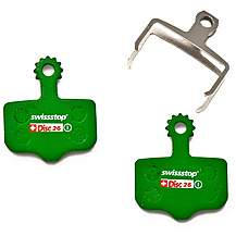 image of SwissStop Disc D26 Brake Pads