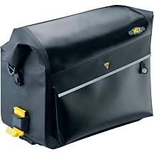 image of Topeak Drybag MTX Trunkbag
