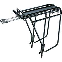 image of Topeak Super Tourist DX Rack with Springs