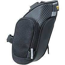 image of Topeak MondoPack Saddle Bag