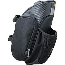 image of Topeak MondoPack Hydro Saddle Bag