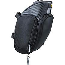 image of Topeak MondoPack XL Saddle Bag with Clip