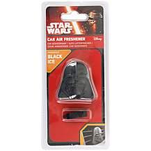 image of Star Wars Darth Vader Car Air Freshener