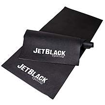 image of JetBlack Trainer Mat
