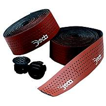 image of Deda Elementi Bar Tape - Leather-Look