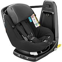 image of Maxi-Cosi AxissFix Plus Child Car Seat