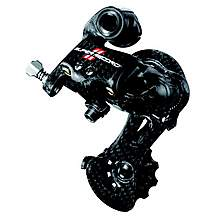 image of Campagnolo Super Rec 11X Rear Mech