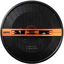 "image of Edge 6"" EDST216 Coaxial Car Speakers"