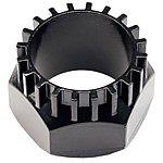 image of Park Tool BBT32C Compact Bottom Bracket Tool