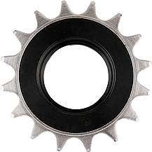 350972: Shimano BMX Single-Speed Freewheel 16T