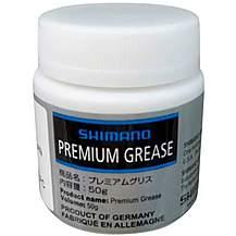 image of Shimano Dura-Ace Grease - 50g Tub