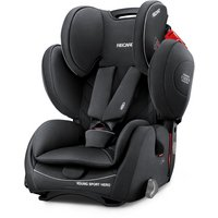 Image OfRecaro Young Sport Hero Child Car Seat