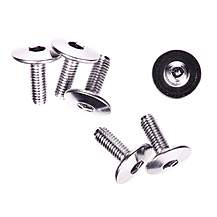 image of Shimano SPD-SL 13.5 mm Cleat Bolts x 6