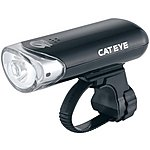 image of Cateye EL-130 Front Bike Light