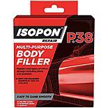 Isopon P38 Multi-Purpose Body Filler