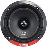 "Vibe Slick 5"" Component Car Speakers"
