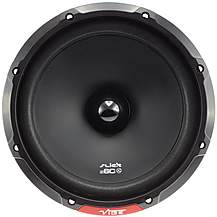 "image of Vibe Slick 6"" Component Car Speakers"