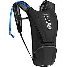 image of Camelbak Classic Hydration Pack - Black/Graphite