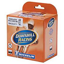 Michelin Downhill Racing 35mm Schrader Bike I
