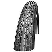 "image of Schwalbe HS140 Bike Tyre 12.5x1.75"""