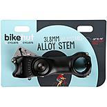 Bikehut Oversize Adjustable Alloy Stem