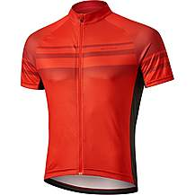 image of Altura Airstream Short Sleeve Jersey