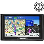 "Garmin Drive 51LMT-S with UK and Ireland Maps 5"" Sat Nav"
