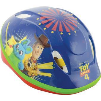 361838: Toy Story 4 Kids Helmet (48-54cm)