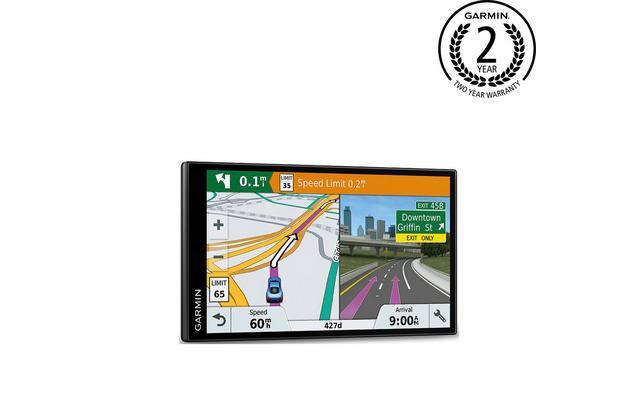 Car Sat Nav | UK, World and European Sat Navs | Halfords Sat Nav With Usa Maps on sat prep book, sat score chart 2014, sat cartoon,