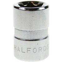 Halfords Female Torx Socket 12E 3/8