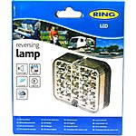 image of Ring RCT496 LED Reversing Lamp