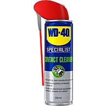 image of WD-40 Specialist Fast Drying Contact Cleaner 250ml