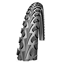 image of Schwalbe Land Cruiser Tyre 700x35c