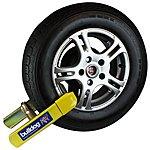 image of Bulldog Euroclamp Security Wheel Clamp