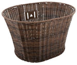 Pendleton Bicycle Baskets