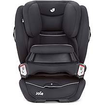 Joie Transcend 1/2/3 Child Car Seat