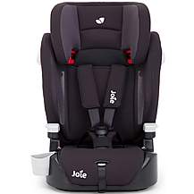 Joie Elevate 1/2/3 Child Car Seat