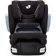 Child Car Seats Toddler Car Seats And Child Seats Halfords