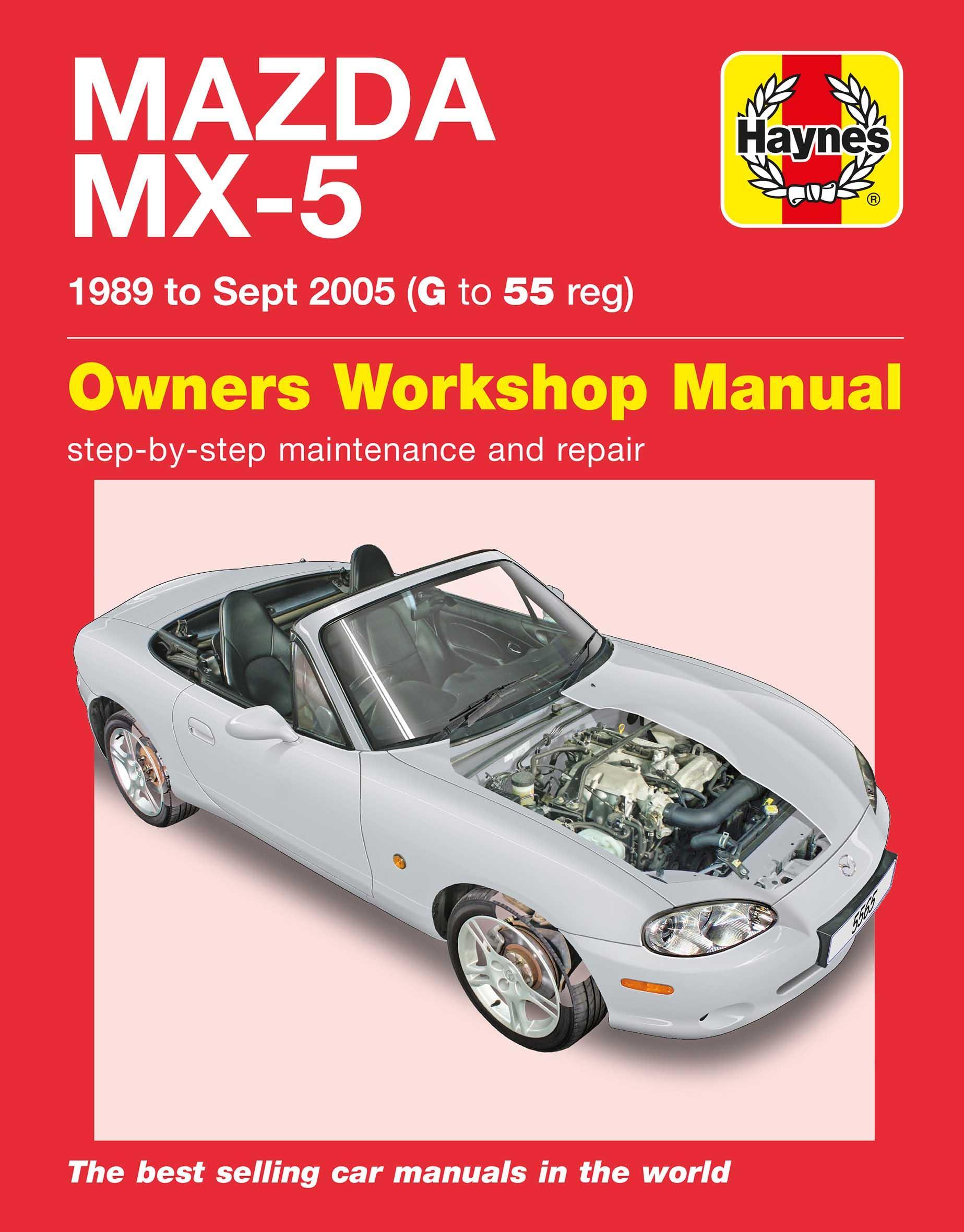 haynes mazda mx5 1989 1995 g 55 rh halfords com mx 5 manual vs auto mx5 manual window regulator