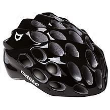 image of Catlike Whisper Bike Helmet