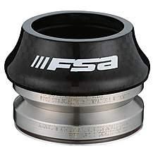 image of FSA Orbit CF Headset