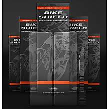 image of Bike Shield - Full Pack Oversize