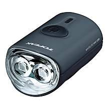 image of Topeak Whitelite Mini USB Bike Light