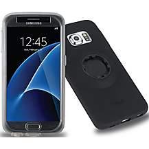 image of Tigra MountCase Bike Kit Forward for Samsung Galaxy S7/S7 Edge