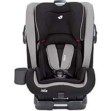Joie Bold ISOFIX Group 1/2/3 Child Car Seat