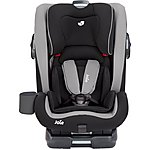 image of Joie Bold ISOFIX Group 1/2/3 Child Car Seat
